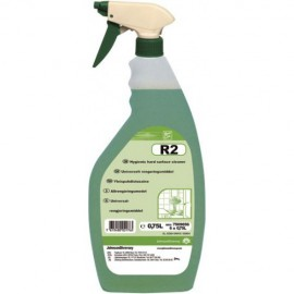 ROOM CARE R2 (6BOTX750ML)