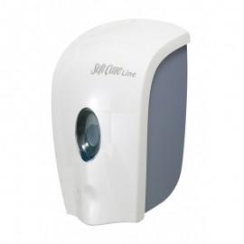 SOFT CARE BULK SOAP DISPENSER 1PC