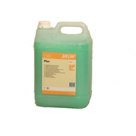 SOFT CARE PLUS H400 (UNIDAD 5L.)