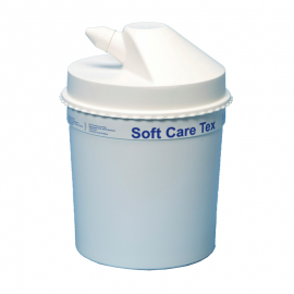 SOFT CARE TEX H42 2X3.88KG We