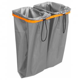 TASKI Laundry Bag Small 1pc We