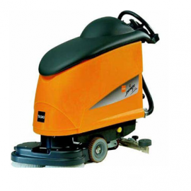 TASKI SWINGO 750 B ECO BMS
