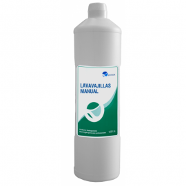 ZENOX LAVAVAJILLAS MANUAL E-180V 1L
