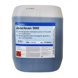 JONCLEAN 900 (ENVASE 20L)