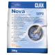 CLAX NOVA 3ZP2 20Kg