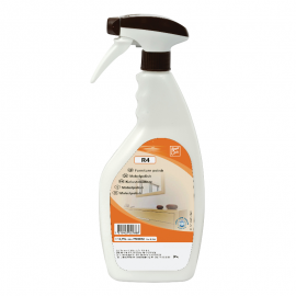 ROOM CARE R4 (6BOTX750ML)