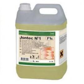 JONTEC Nº1 (ENVASE 5 L)