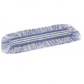 7518131 TASKI STANDARD DAMP MOP HD 40 20 PC W1