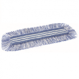 7518131 TASKI STANDARD DAMP MOP HD 40 1PC W1