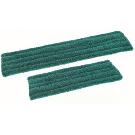 TASKI JM Ultra Dry Mop 40cm (U) VERDE