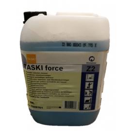 TASKI FORCE VS23 (10L)